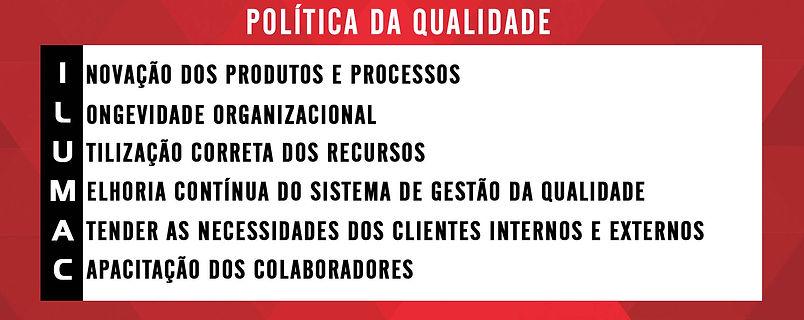 Placa politica qualidade A4.jpg