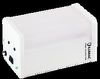 luminária-de-emergência-com-LED-IPL.png