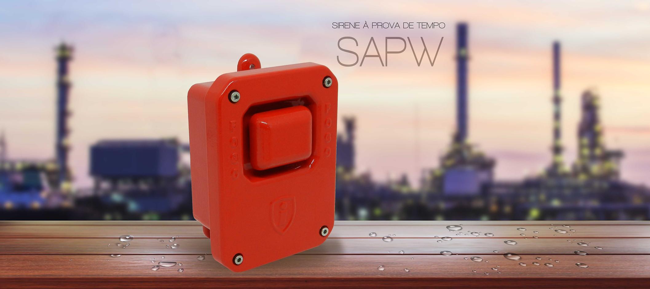 banner sapw.jpg