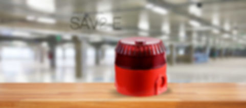 banner-SAV2E.jpg
