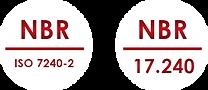 WHITE-NBR-ISO-selo-de-conformidade.png