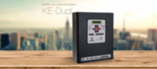 banner KE-Dual.jpg