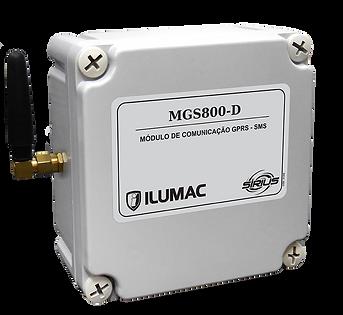 módulo-de-comunicação-gprs-sms-MGS800-D.