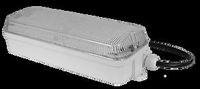 luminária-com-LED-a-prova-de-tempo-LLC-P