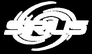Sirius logo branco.png