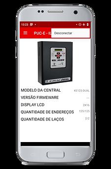 puc APP06.png