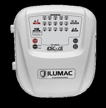 central-de-alarme-convencional-KSC15.png