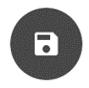 botão_salvar.png