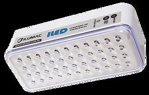 luminária-de-emergencia-ILED.png
