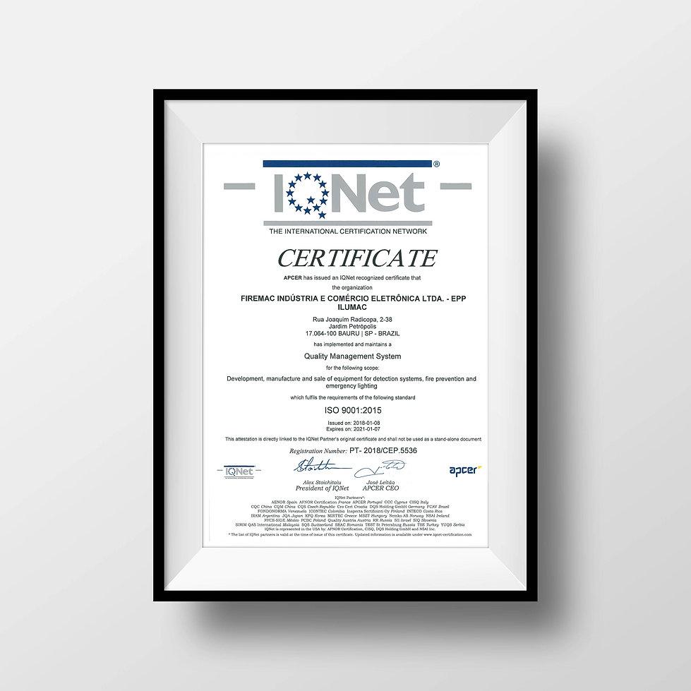 ISO certificado.jpg