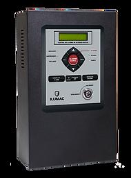 central-de-alarme-endereçavel-KX80.png