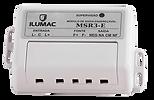 módulo-de-saída-endereçável-MSR3-E.png