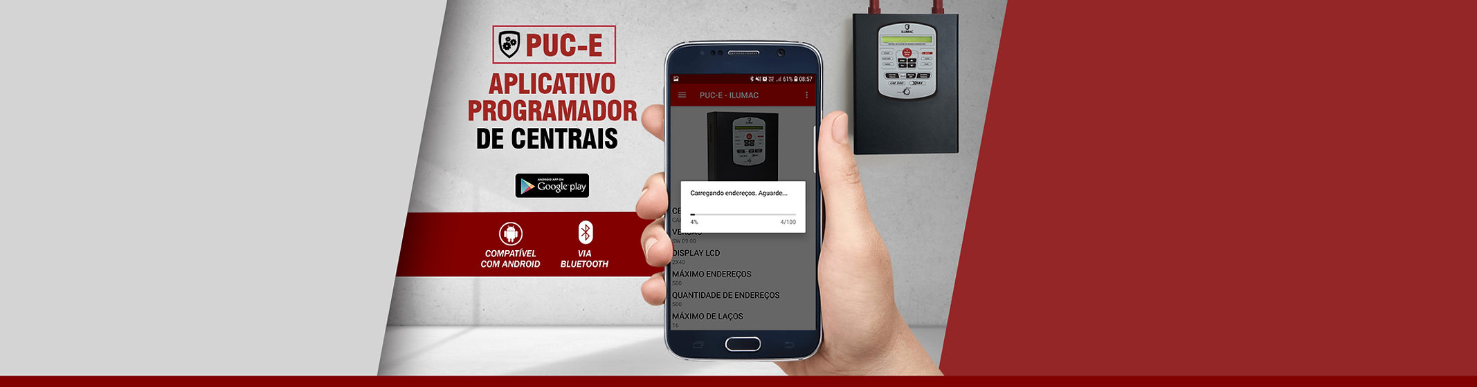 banner-site-PUC-app.jpg