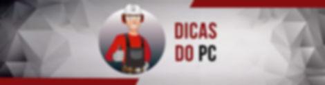 banner dicas PC.jpg