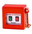 acionador-manual-de-bomba-de-incêndio-AM
