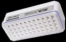 luminária-de-emergência-centralizada-NLL
