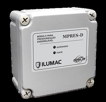 módulo-de-pressurizacão-MPRES-D.png