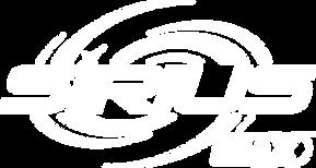 Sirius-max logo branco.png