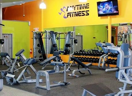 AF gym shot 2.jpg
