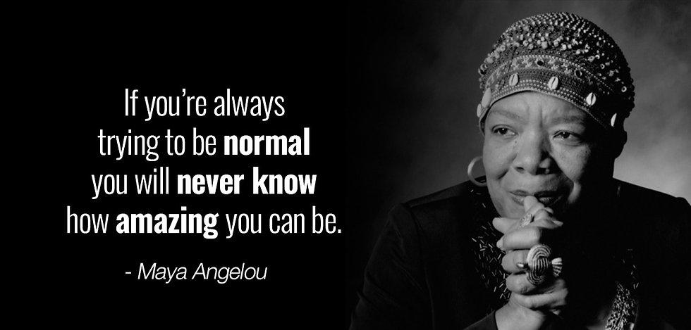 Maya-Angelou-quotes-Amazing_edited.jpg