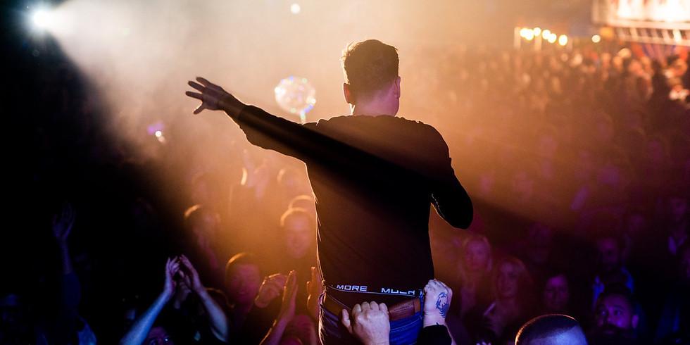 Mein Elba bei Club (a)live