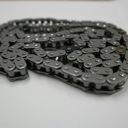 HEAVY DUTY TIMING CHAIN