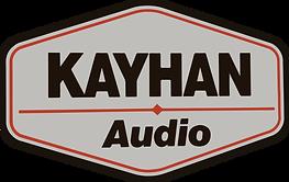 cropped-KayhanAudio_logo-1980x1246.png