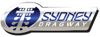 SydneyDragway_logoclick.png