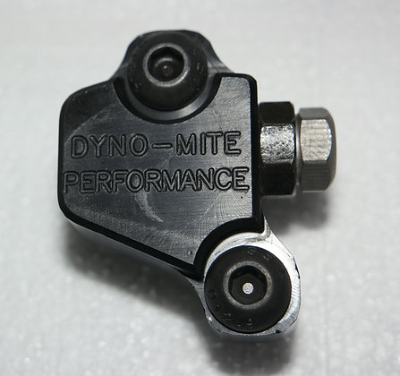 MECHANICAL TIMING CHAIN ADJUSTER