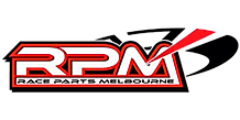 RPM LOGO.png