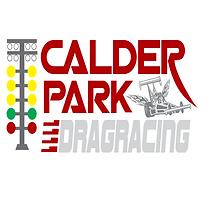 calder park drag racing.png