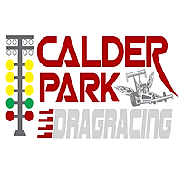 calder park drag racing.png