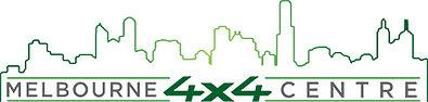 113278_melb4x4centre-logo-aug17.jpg