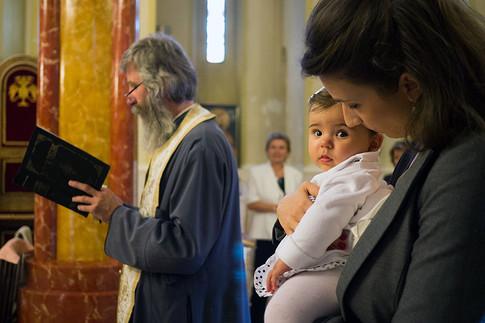 Fotografisanje-krstenja-005.jpg