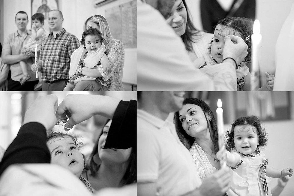 fotografisanje-krstenja-beograd.jpg