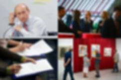 fotografisanje-korporativnih-događaja.jpg