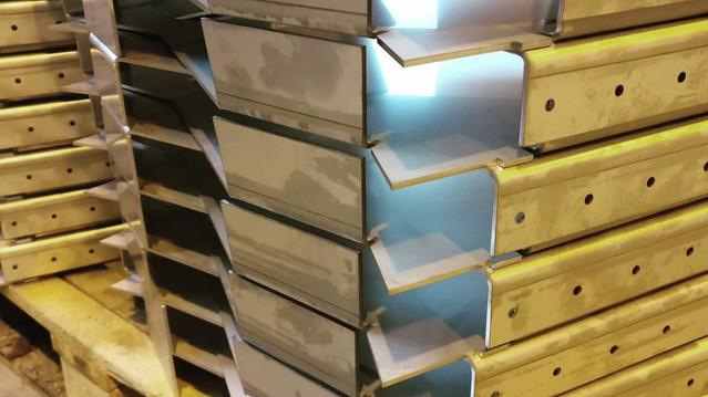 Stainless steel tank_Welding.jpg