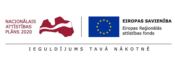 EU sign.png