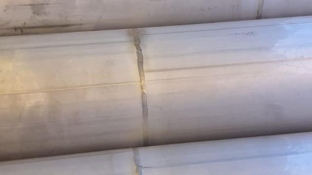 tube welding (2).jpg