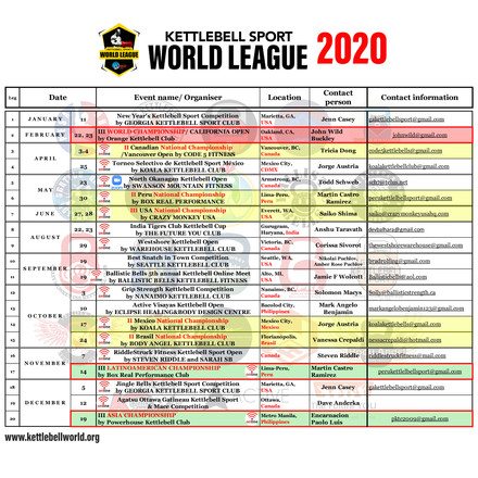 World League 2020 Calendar copy.jpg