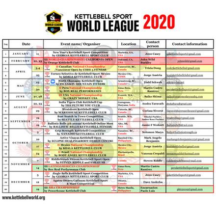 World League 2020 Calendar copy.jpg