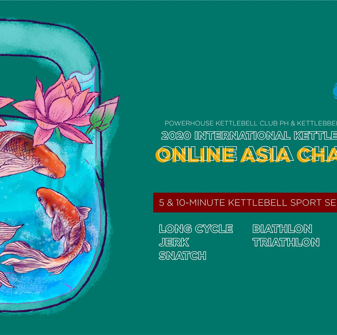 Asia Championship 2020