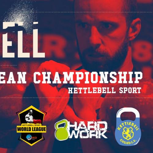 IKO European Championship 2020
