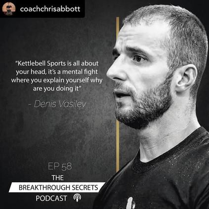 Denis Vasilev quotes_2