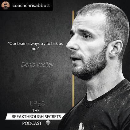 Denis Vasilev quotes_4