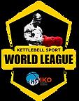 logo WL - color bg.png