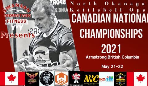 Canadian Nationals 2021.jpg