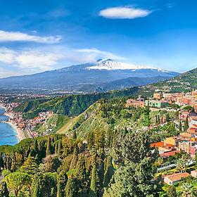 Vortragsbild_Italien_shutterstock_143833