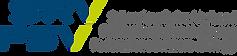 srv-fsv_logo_rgb bold.png
