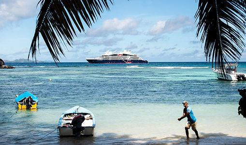 Vortragsbild_Ponant_SeychellesPONANT.jpg